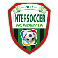 InterSoccer Madrid