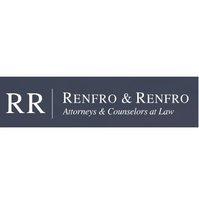 Renfro & Renfro, PLLC