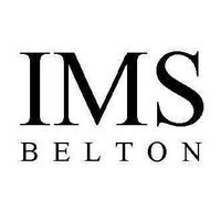 Industrial Maintenance & Services of Belton