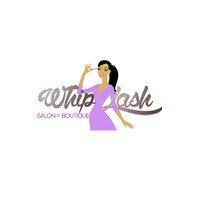 Whip-Lash Salon & Boutique