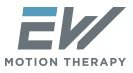 EW Motion Therapy - Homewood