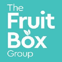 The Fruit Box Group Brisbane