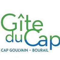 Gîte du Cap, Bourail