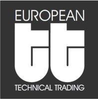 European Technical Trading bvba