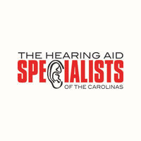 The Hearing Aid Specialists of the Carolinas