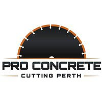 Pro Concrete Cutting Perth
