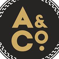 Alas&Co
