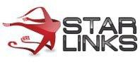 Starlinks