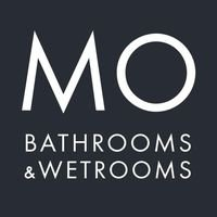 Martin Oliver Bathrooms and Wetrooms