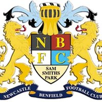 Newcastle Benfield F.C.