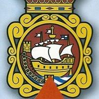 Asociación de Donantes de Sangre de Avilés y Corvera