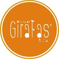 Oficina de Girafas & Cia
