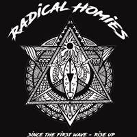Radical Homies