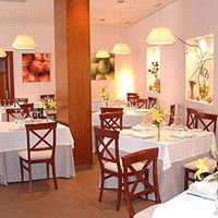 Restaurante Asador El Nogal