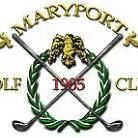 Maryport Golf Club