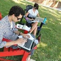 Shenandoah University IC Help Desk
