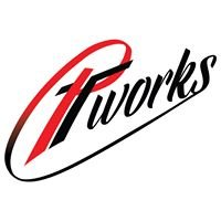 PTWorks Physical Therapy