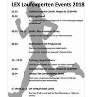 Lex Laufexperten Mainz