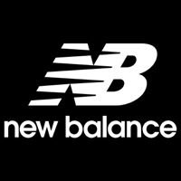 New Balance Switzerland-Austria