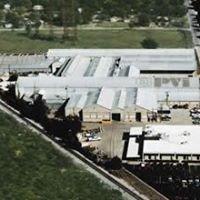 PVI Industries, LLC