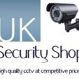 UKSecurityShop