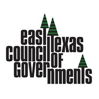 East Texas Council of Governments