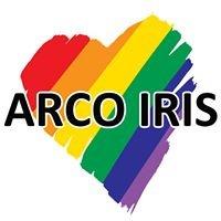 Arco Iris - Federación Andaluza LGBTI