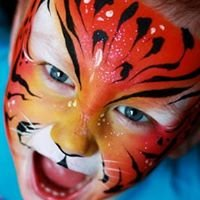 Cheshire Cats Face Painting Co.