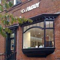 TONI & GUY Leeds