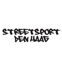 Streetsport Den Haag
