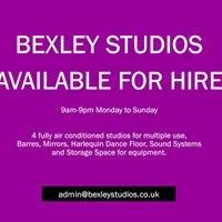 Bexley Studios