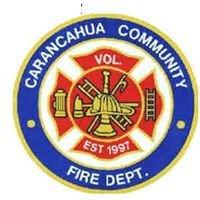 Carancahua Community Volunteer Fire Department