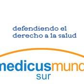 Medicusmundi Sur