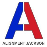 Alignment Jackson