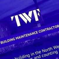 TWF Building Maintenance -Commercial