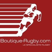 Boutique-Rugby.com