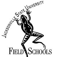 JSU Field Schools