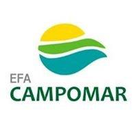 Campomar Escuela Familiar Agraria