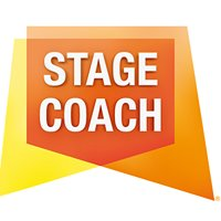 Stagecoach Performing Arts Highgate