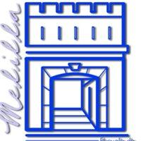 Escuela de Hosteleria de Melilla