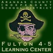 Fulton 4-5 Learning Center