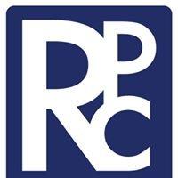 Rice Program Council - RPC