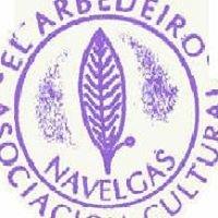 ASOCIACIÓN CULTURAL EL ARBEDEIRO
