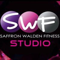 Saffron Walden Fitness Studio