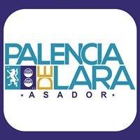 Asador Palencia de Lara