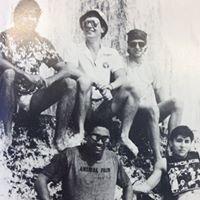 Class of 1986 - Rice University