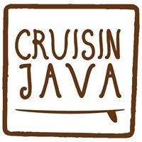 Cruisin Java