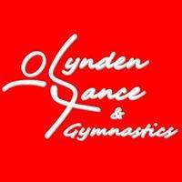 The Lynden School of Dance & Gymnastics