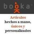 Booka-shop Cangas de Onís