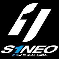 S1neo Cycles